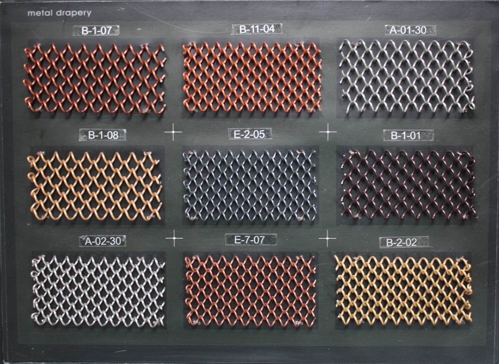 Curtain Mesh Hotel Curtain Manufacturers And Suppliers
