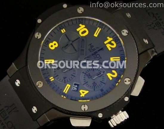Rolex replica Manufacturer