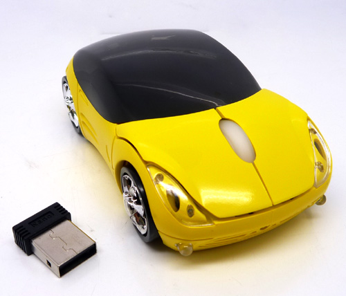 car mouse wireless car mouse car shape mouse from china. Black Bedroom Furniture Sets. Home Design Ideas