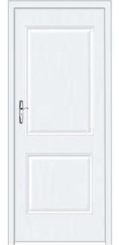 Entry Door Slabs 6 Panel 3 Panel Manufacturer From