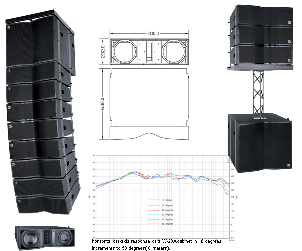 blackweb 2.1 speaker system manual