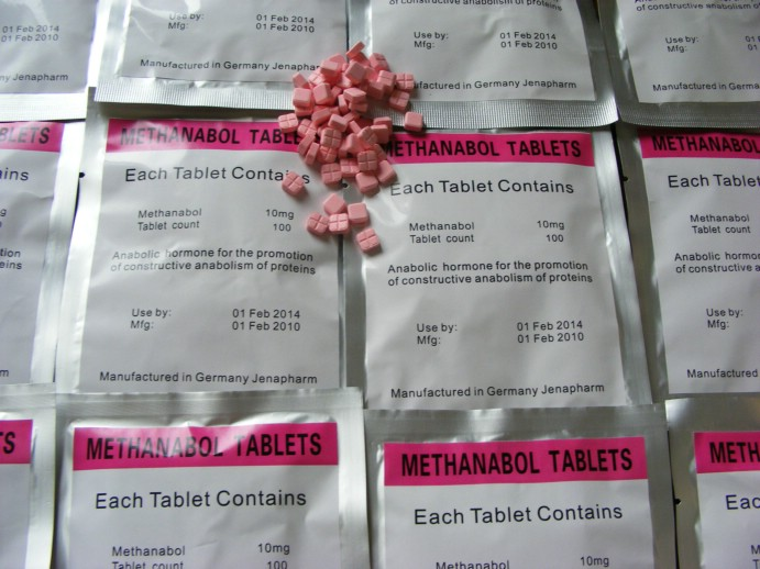 Testosterone Propionate from China manufacturer - GATE