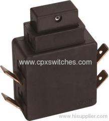 power tool switches