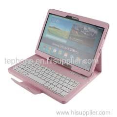 mini bluetooth keyboard