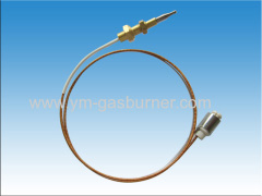 gas grill thermocouples