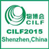 The 10th China (Shenzhen) International Logistics and Transportation Fair