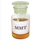 Methylcyclopentadiene manganese tricarbonyl