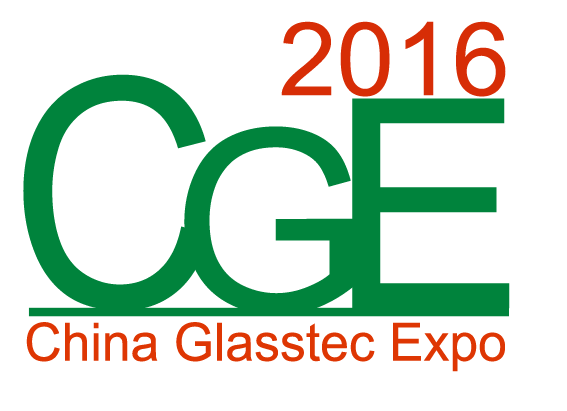 2016 China Guangzhou Glasstec Expo