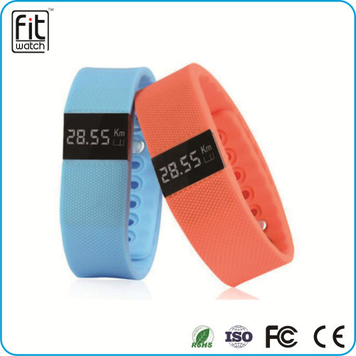 Wearable Technology Smart Bracelet