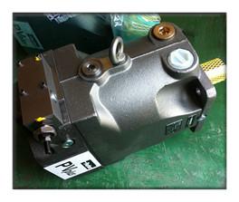 PV140 Parker solenoid valve