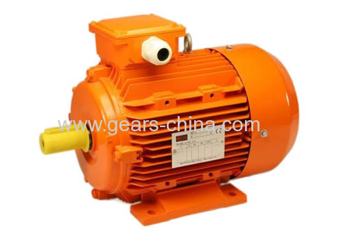 repm electric Magnet motors