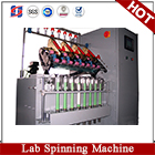 Lab mini Spinning Machine