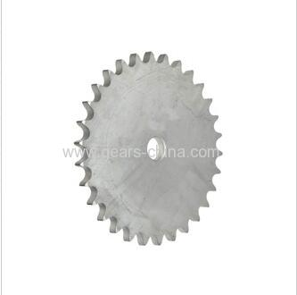 china manufacturer sprocket for sale