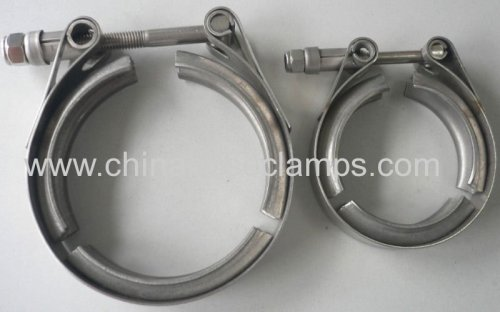 Hengwei Hose Clamp Co.,Ltd.