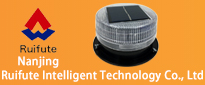 Nanjing Ruifute Intelligent Technology Co., Ltd.