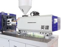 NingBo Enteredda Industry Co.,LTD
