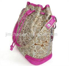 bag lady bag leather bag