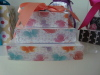 Memo pad gift sets,memo cube
