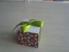 Memo Cube 4 Side