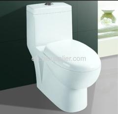 one piece washdown toilet for sale