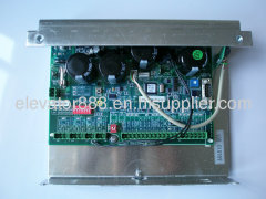 Well Sell Elevator Control Card KM606810G01 KM606800G01 KM601810G01 Fit KONE Elevator Parts Control Board