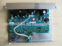 Kone elevator parts KM606990G01 lift parts pcb good quality
