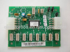 KONE Elevator Parts KM713730G01 lift parts PCB