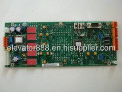 100% New Original LOP-CB Elevator Control Board KM763600G01 763603H04