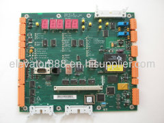 KONE KM773380G04 lift parts pcb board good quality
