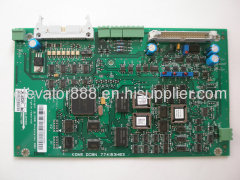 KONE elevator PCB KM774150G01 kone lift parts original