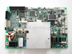 Mitsubshi DOR-1231 Lift parts PCB good quality