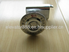 Toshiba elevator parts door lock lift parts good quality