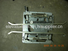 Kone Elevator door device lift parts