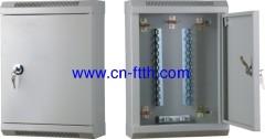 50Pair cuivre Cabinet de distribution