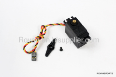 Digital throttle servo 15kg