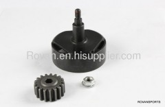 CLUTCH CAP KITS manufacturer