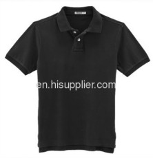 Made fo cotton man's Polo Shirt