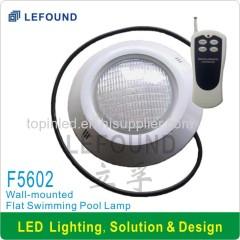 led pool light F5602