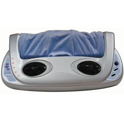 Rolling Massager