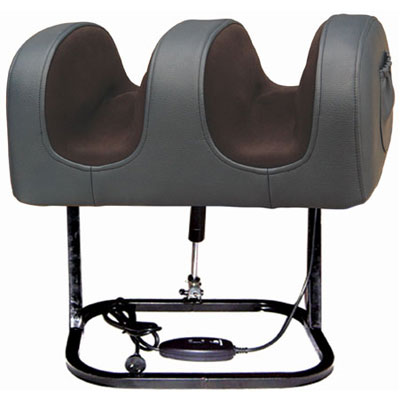 Leg-shaping Massager