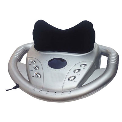 Kneading Massager