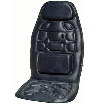 Car Cushion