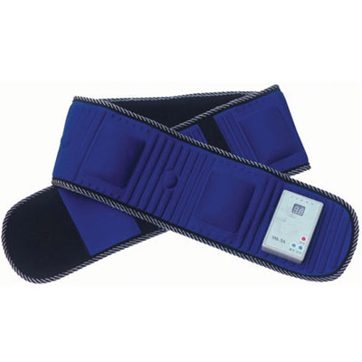 Massage Belt
