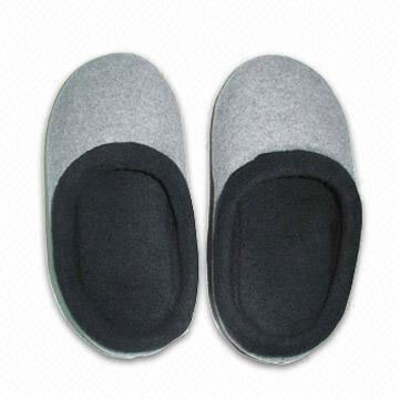 Massage Slippers