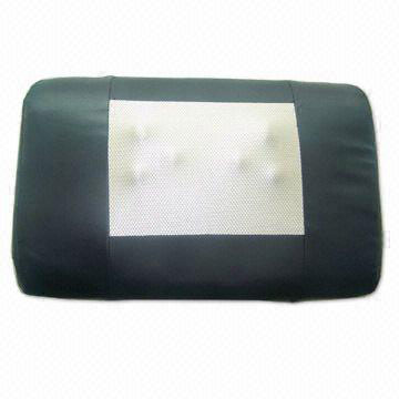 Shiatsu Massage Back Cushion