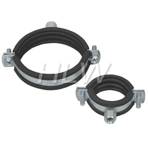 Ventilatlon pipe clamp china