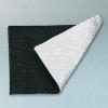 Heat-resistant material