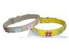 lighted dog collar