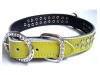Dog Collars, pet collar, pet products, dog accessory