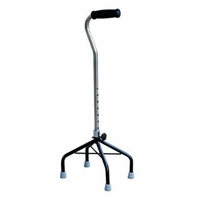 Four-leg Crutch